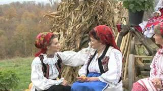 Simona si Felicia costin-Doamne bine-i sa fii mama