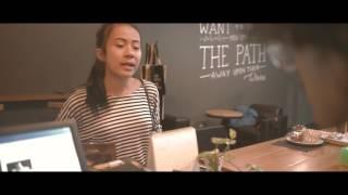 28 coffee LOVEtte (INDONESIAN SHORT MOVIE) | diaz abdillah
