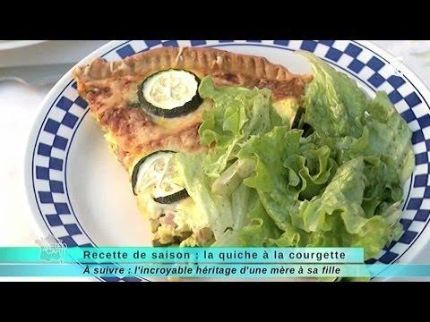 23/05/14-recette-de-saison-:-la-quiche-à-la-courgette
