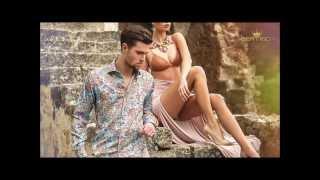 Bertigo | Luxury Fashion for men