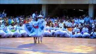 Sanjuanero Huilense - Apertura 2012