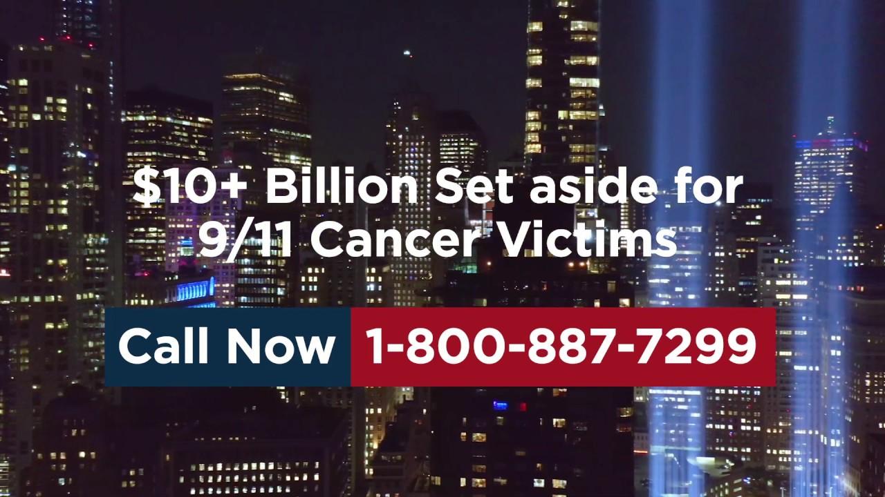 colorectal cancer 9 11)