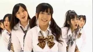 JK21 - I・愛 KANSAI