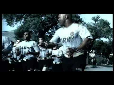 US Army: - Ready to Serve - Army Reserve, Army Strong