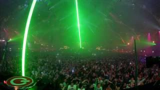 DJ PROps House Mix;)