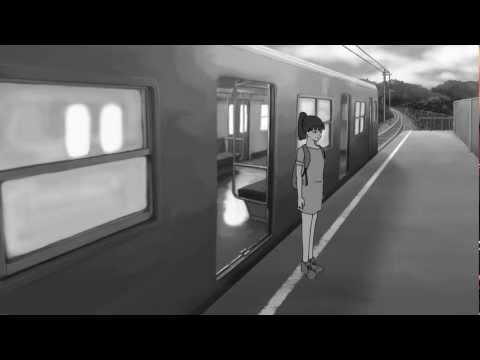 パスピエ「プラスティックガール」Music Video