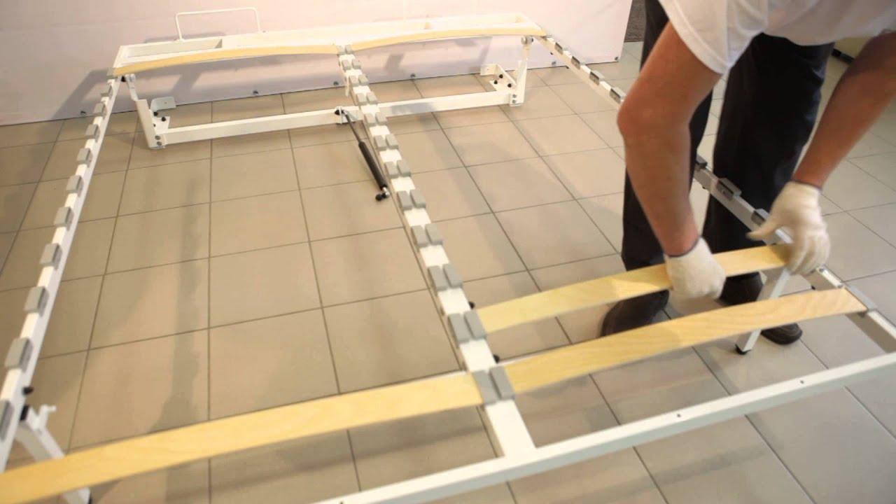 инструкция кроватки трансформеры