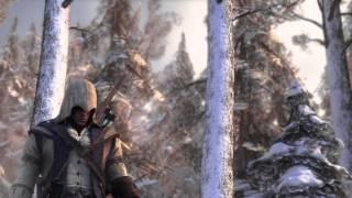 Download torrent,fileserve,megaupload pc ita Assassin's Creed 3