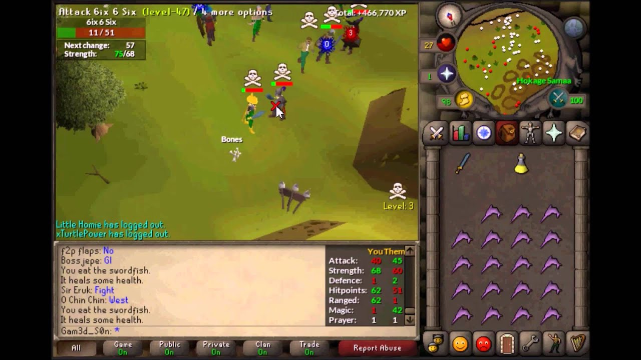 how to make a range 2h pure in runescape essay For runescape on the online/browser, a gamefaqs message board topic titled eoc/rs3 f2p pure pking + how are they anyone around their level using range.