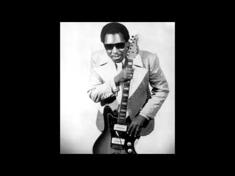 Clarence Carter  -Tell Daddy -.1966  wmv