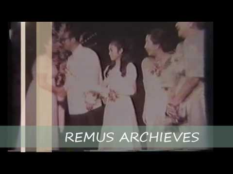 Nora Aunor 18th Birthday