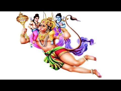 Image of hindu god and goddess