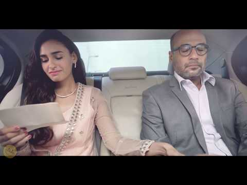 ▶ Every Daughter Is A Princess Of Her Father | 2 Best Indian Commercial | TVC Episode E7S12
