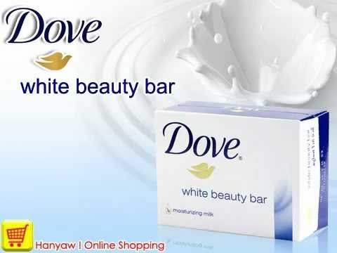 Online Ping For Dove Soap White Beauty Bar Hanyaw You