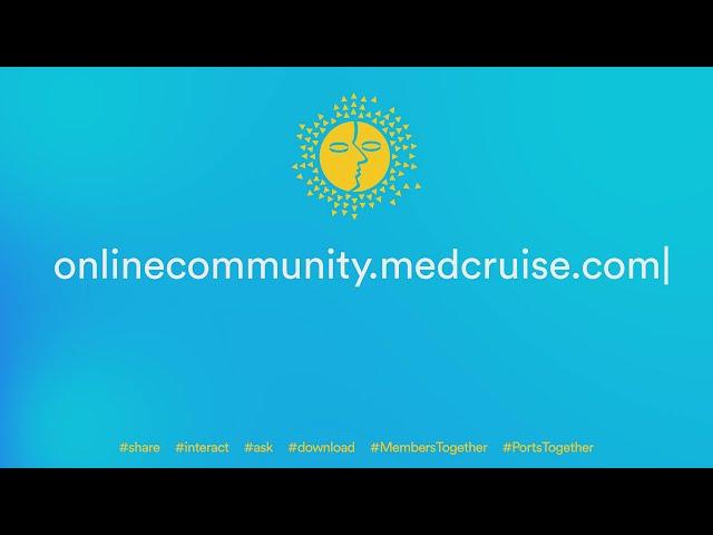 onlinecommunity.medcruise.com