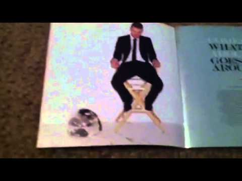 unboxing-justin-timberlake---futuresex/lovesounds