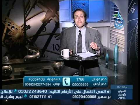 التعامل مع الأبناء | الدكتور ياسر نصر | 60 دقيقة