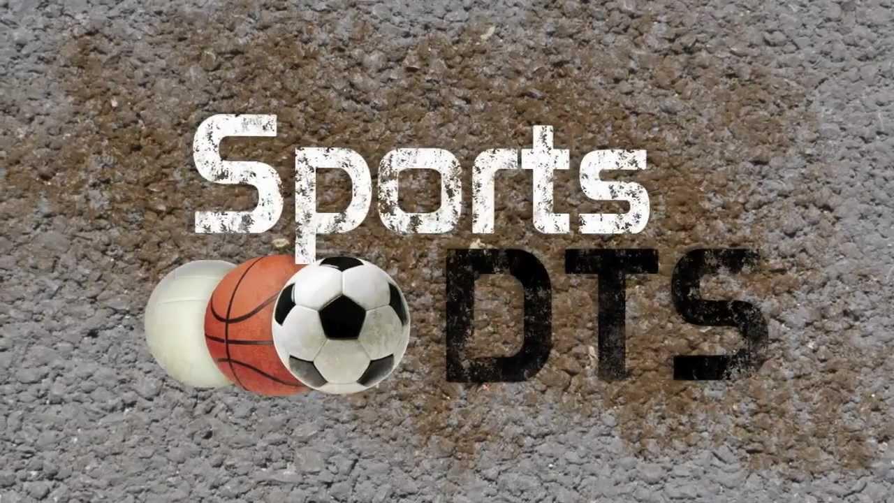 Sports DTS at YWAM Harpenden