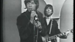 The Last Time - The Rolling Stones