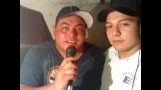 SONIDO SON CUBANO EN VIVO SOLO AUDIO-LA GUARACHA DEL MACARRONI, MIRALA