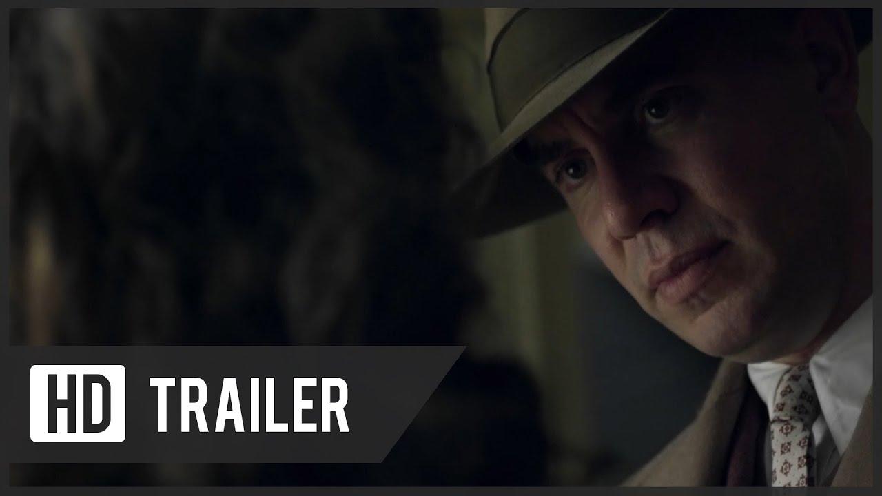 Riphagen Trailer German