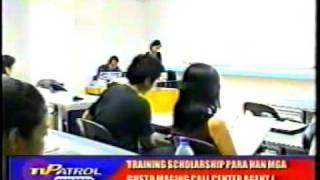 TV Patrol Tacloban 3rd Report