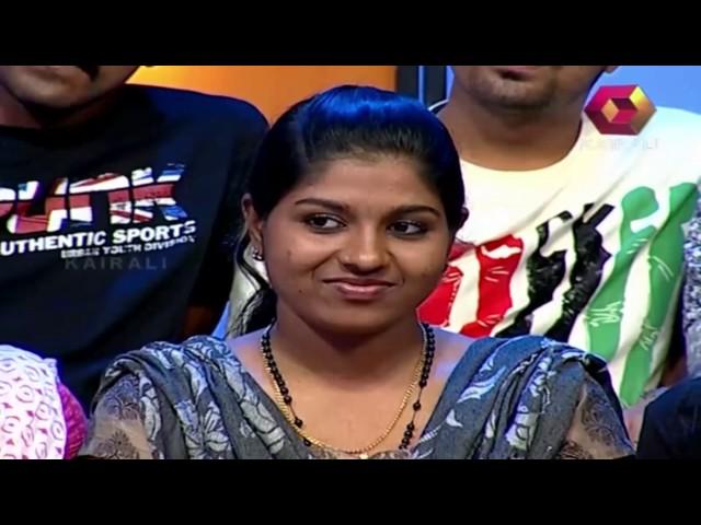 Kalabhavan Shajon talks about Mammootty  Mohanlal