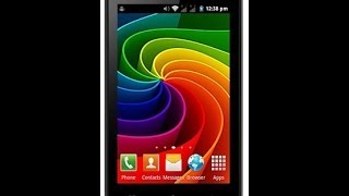 micromax a35 hard reset