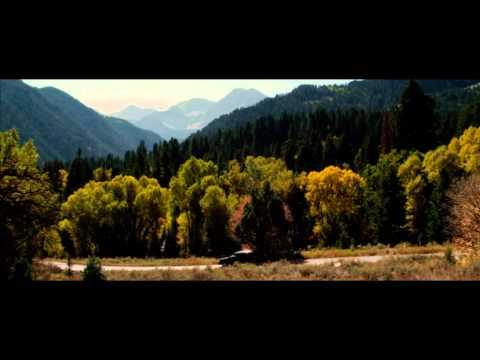 Trailer do filme Meu Leal Companheiro