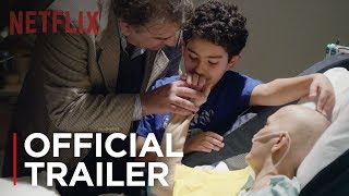 End Game | Official Trailer [HD] | Netflix