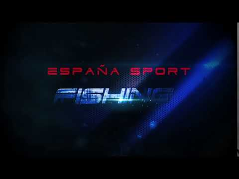 ESPAÑA SPORT FISHING TV