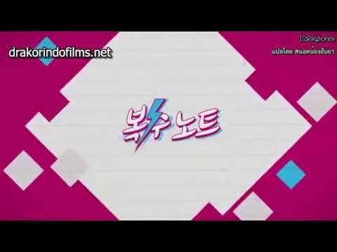 revenge-note-episodes-1-subtitle-indonesia