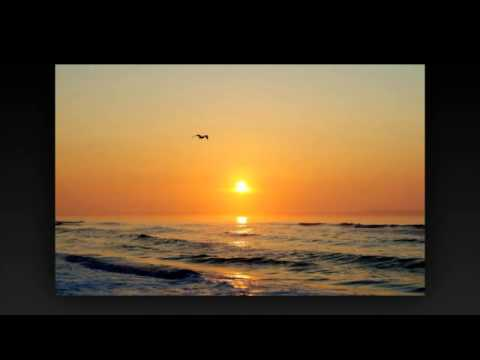 Oumeima - Mazaj (Beirut Biloma Remix)