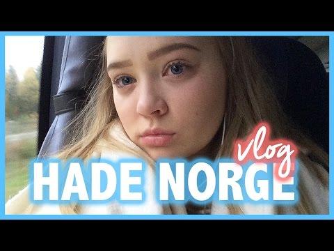 norske jenter på snapchat jenter snapchat