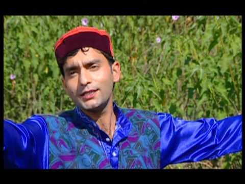 Gori Da Chitt Lagga Chambe Diya Dhara [Full Song] Neelma- A Love Story Vol.1
