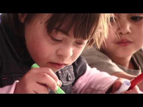 Vidéo Rente handicap OCIRP