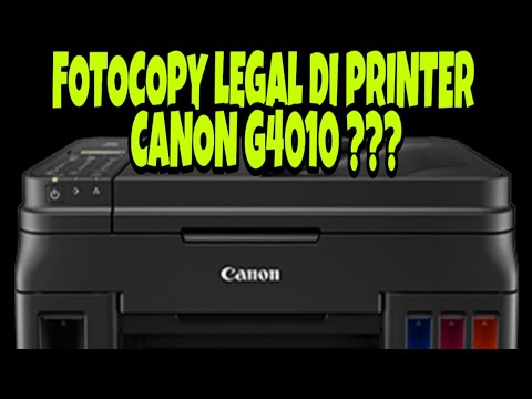 cara-foto-copy-ukuran-legal-menggunakan-printer-canon-pixma-g4010