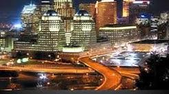 Cincinnati Car Rentals, Cheap & Budget Car Rentals In C-B Ash Airport & Cincinnati Downtown