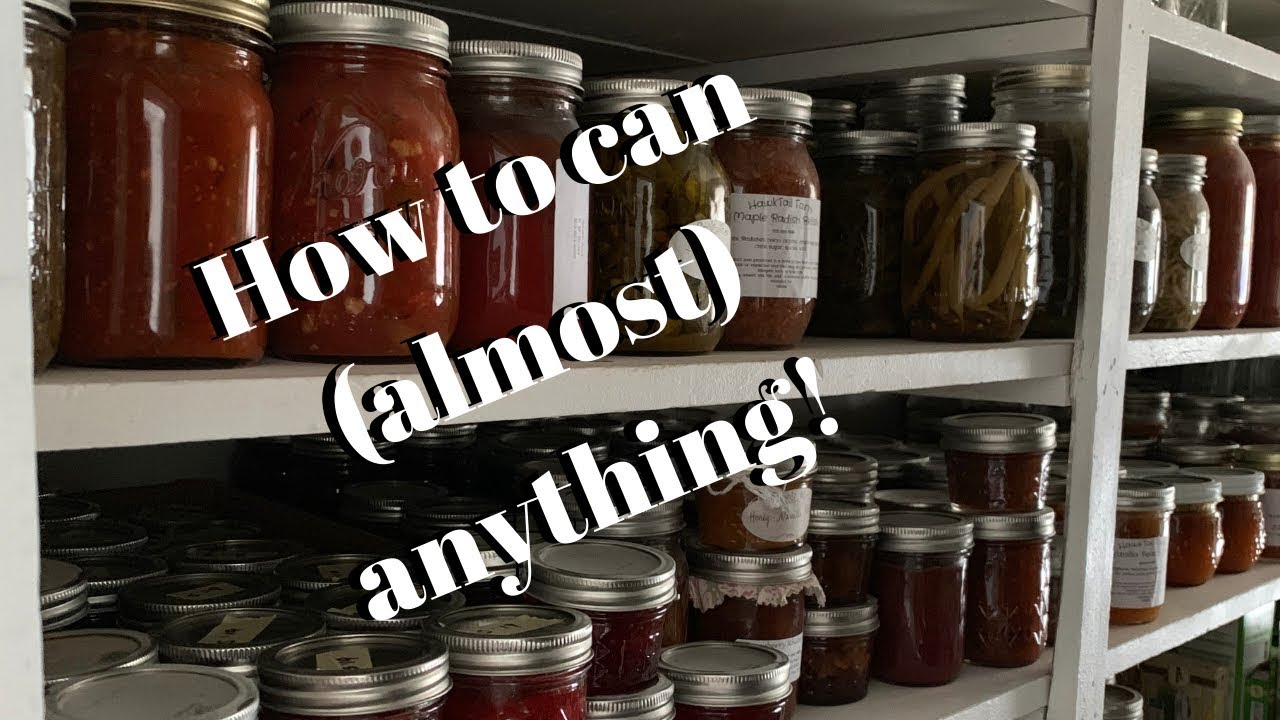 mit how to make almost anything