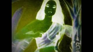 Video Kata Bucha Chanting to Mae Nang Prai Dtānī Banana Tree Lady Ghost download MP3, 3GP, MP4, WEBM, AVI, FLV November 2018