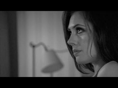 Adrienne Wilkinson Montage Music Video