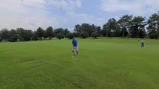 제주도 골프 여행