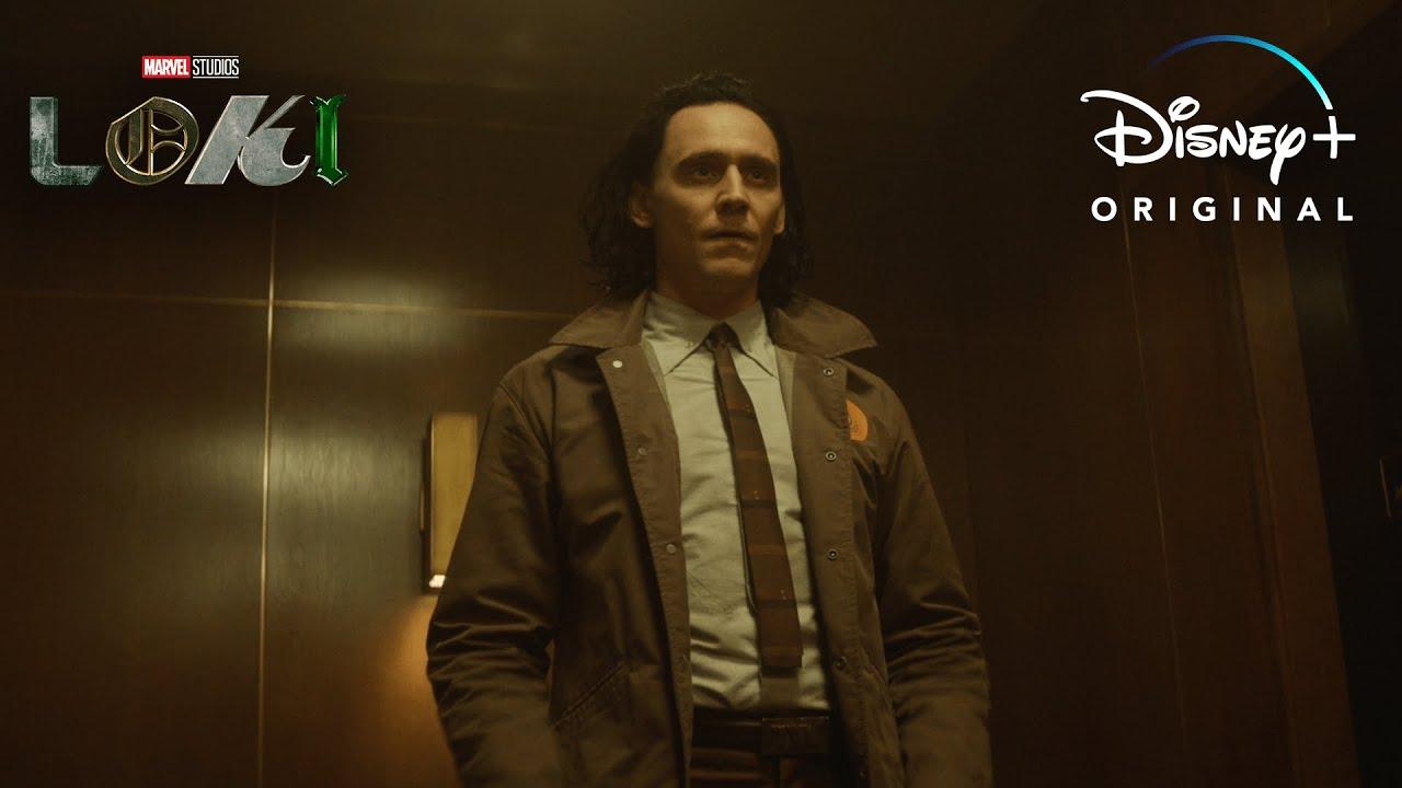 Loki Has the Chaos The MCU Needs