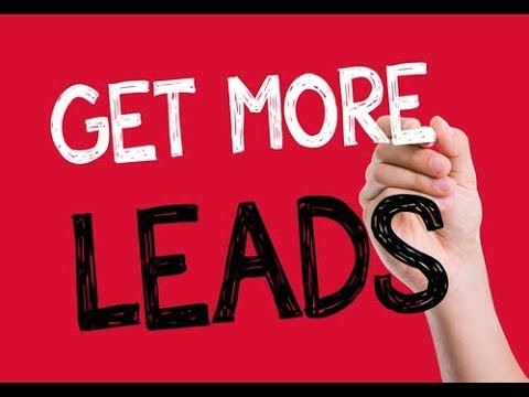 Auto Dealer Facebook Ads | Lead Generation | Facebook Advertising for Car Dealers