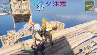 SHAREfactory™ https://store.playstation.com/#!/ja-jp/tid=CUSA00572_00.