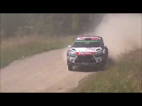 💥SUBARU SPECIAL💥 RALLY CRASH & FAIL compilation by Chopito Rally from YouTube · Duration:  11 minutes 19 seconds