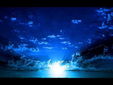 Reamonn - tonight (jam el mar remix - radio edit)