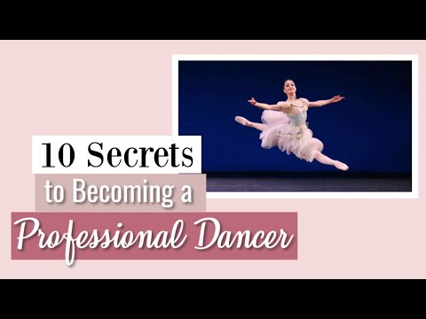 10-secrets-to-becoming-a-professional-ballet-dancer-|-kathryn-morgan