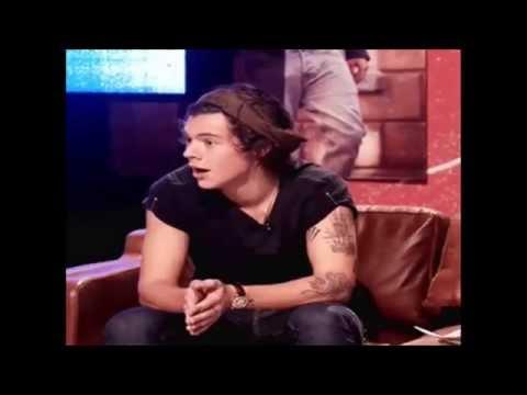 Harry Styles - Ur so gay(Katy Perry)