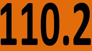 КОНТРОЛЬНАЯ 18 АНГЛИЙСКИЙ ЯЗЫК ДО АВТОМАТИЗМА УРОК 1102 Уроки английского языка